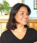 Renata NEVES VIEIRA